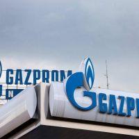 Gazprom reiteró su interés en adquirir participación de YPF en no convencionales