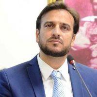 """Desde el oficialismo reconocen un posible un acuerdo con las petroleras para colaborar con el """"Plan Alivio"""""""