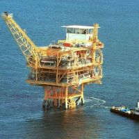 La petrolera Occidental ofrece u$s 57.000 millones por Anadarko