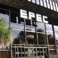 Epec continúa con el ajuste de costos durante 2019 (planean reducir otros $ 400 M aproximadamente)