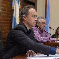 Ituzaingó: Aprueban rendición de cuentas del 2018