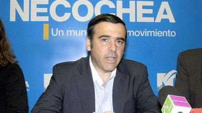 ¿Será candidato Horacio Tellechea?