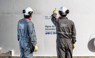 La Cuenca Neuquina suma otro oleoducto