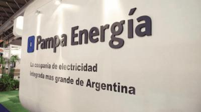 Pampa Energía desmiente que busque vender su participación en Edenor