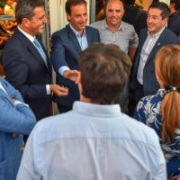 Vuelven las versiones de que el peronismo podría unificar el candidato a gobernador
