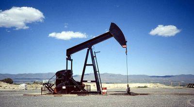 Con una conciliación obligatoria, el gobierno desactivó el paro de Petroleros