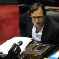 Cambiemos impidió que citen a Ritondo al Congreso para hablar del espionaje ilegal a Vidal