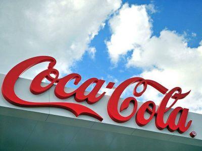 Coca-Cola y Facebook están reclutando mercadólogos mexicanos