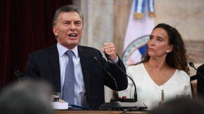 Economistas mendocinos coinciden en que los mercados necesitan un gesto fuerte de Macri