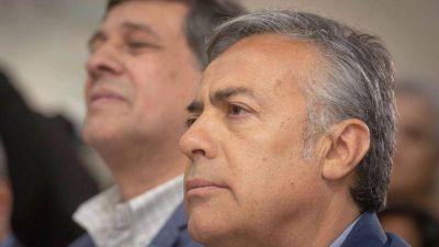 En Cambia Mendoza confían en que la economía no afectará el escenario electoral local