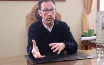 El intendente de Carlos Casares busca que se declare la Emergencia Económica del distrito