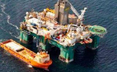 Tierra del Fuego quiere excluir a las británicas