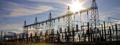 Bolivia prepara segunda fase de exportación eléctrica por 500 mil voltios