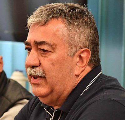 Chubut: Denuncian crisis en el sector eléctrico y cierre de Genneia