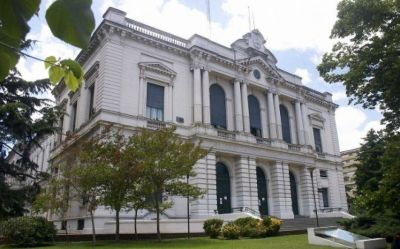 """El Banco Provincia aprobó el tope a cuotas UVA y el """"alivio"""" llegaría a unos 6 mil deudores"""