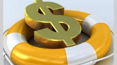 Mercado pronostica que el dólar estará por encima de la banda a fin de año
