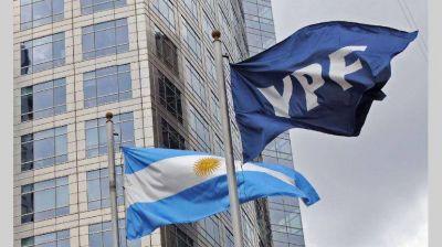 La Corte de Nueva York rechazó apelación Argentina en juicio por YPF