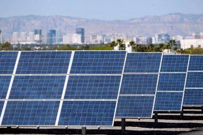 Radiografía de las energías renovables en Argentina: los proyectos en marcha, las inversiones y la influencia del contexto económico