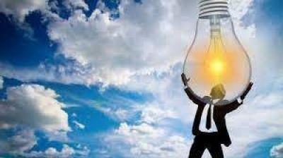 Se desarrolló el seminario de energías renovables