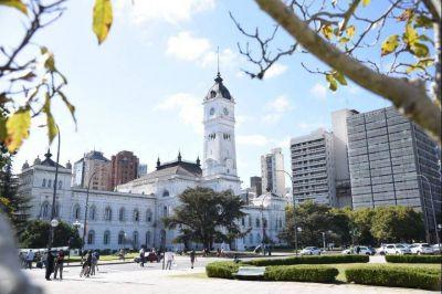 Panorama Político Platense: Garro municipaliza, el PJ busca encuadrar la unidad, y la tercera vía intenta evitar un big bang