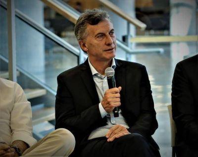 La psicología de los fondos y el interminable padecimiento de Macri presidente