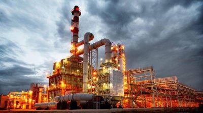 Hasta el 13 de mayo hay plazo para postularse a becas para estudiar carreras vinculadas con Petróleo y Gas