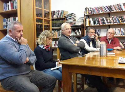 Datos y respuestas sobre la obra de cloacas en Orense