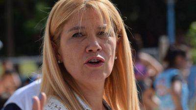 La Matanza aumentó hasta un 38% el sueldo a sus empleados municipales