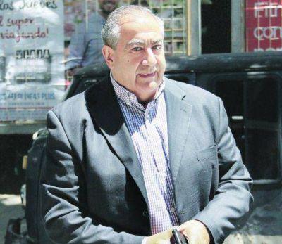 Gobierno sale a neutralizar paro con batería de conciliaciones