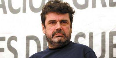 Pianelli: