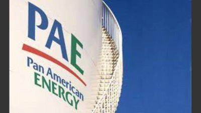Autorizan la exportación de gas a Chile