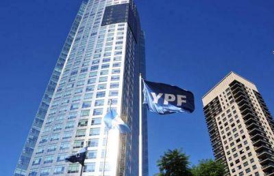 Continuidad del directorio, dividendos y reservas para inversiones, los ejes de la asamblea de YPF