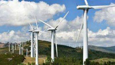 Argentina acordó financiación del BID para invertir en energía renovable