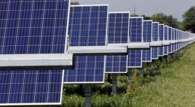 Córdoba, en el podio de las provincias más atractivas en energías renovables