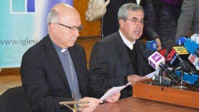 """Obispos de Chile en Asamblea Plenaria: """"Sigilo de confesión, un acto sagrado"""""""