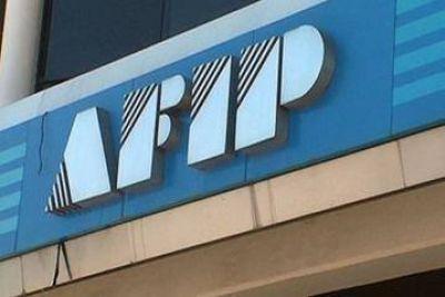 El 6 de junio habrá elecciones en el gremio que nuclea a los trabajadores de la AFIP