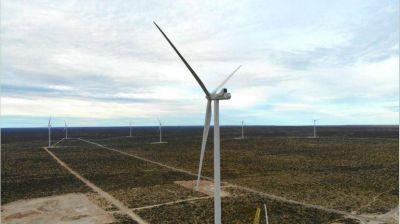 Energías renovables se acercan al 8% de la demanda, meta original de 2017