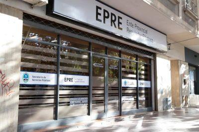 El EPRE impuso multas a Edemsa y a la Cooperativa Eléctrica de Godoy Cruz