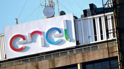 Enel, dueña de Edesur, aprobó aumento de capital de u$s3.000 millones