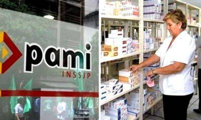 PAMI: hoy entró en vigencia la renovación automática de medicamentos que beneficiará a 800 mil afiliados de todo el país