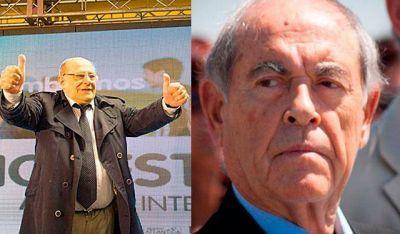 Paseo Hermitage: Arroyo cedió ante Aldrey Iglesias y firmó un llamativo acuerdo