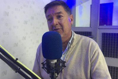 """""""Es un error de López criticar al Concejo en forma institucional"""""""
