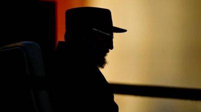 ExxonMobil demandó a empresas de Cuba por nacionalizaciones supervisadas por Fidel Castro