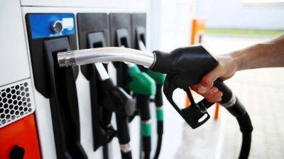 Inflación contenida: el petróleo sube 40% en 2019, pero aún no se traslada a los surtidores argentinos