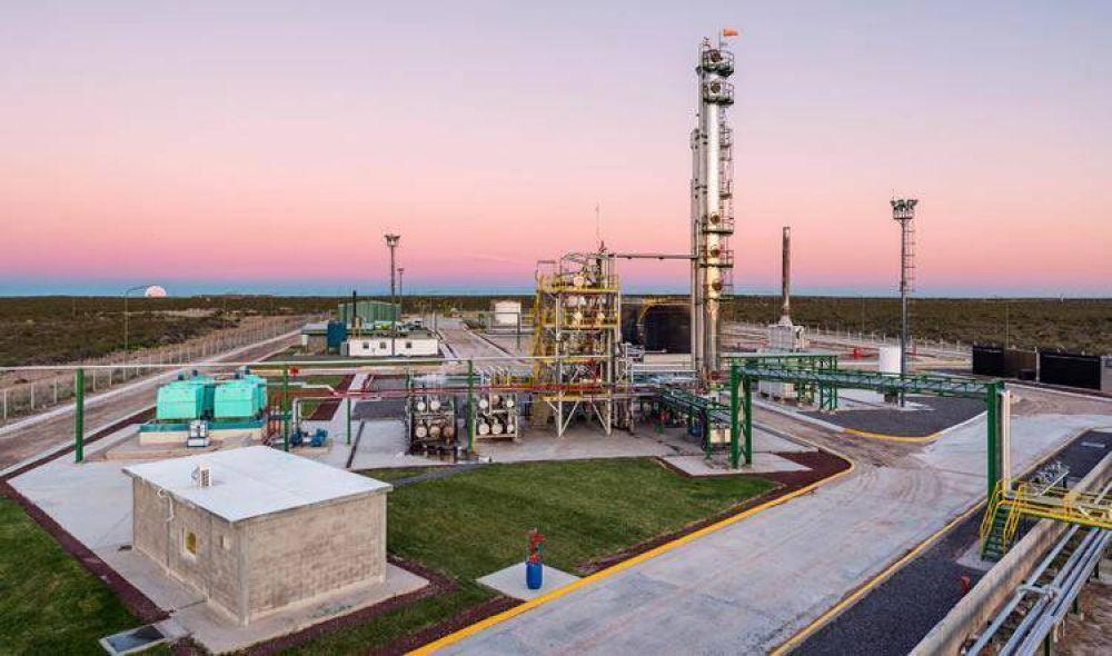 Consideran que las provincias productoras deberían instalar una refinería propia a través de un fideicomiso