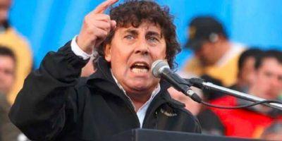 """El michelismo rechaza el fallo que le quita la conducción de la CTA Autónoma: """"Es una truchada monumental"""""""