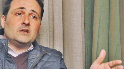 """Según un intendente de Cambiemos, """"muchos empresarios necesitan un Guillermo Moreno"""""""