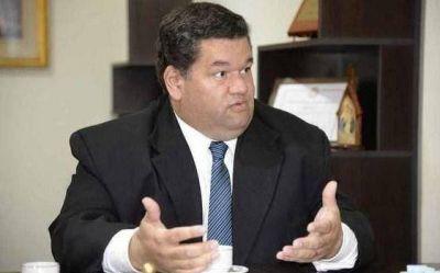 Afirman que por la tasa municipal, en Berisso bajó un 18% la venta de combustible