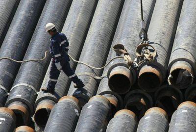 Respaldo de Cammesa para construir el gasoducto que obsesiona a Macri