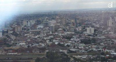 Se realizará la Audiencia Pública por el proyecto «Saneamiento Integral de la ciudad de Concordia»